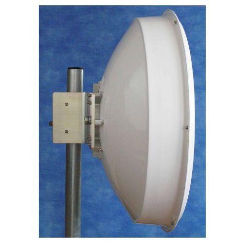 Akcesoria WiFi, JIROUS JRMA-650-10/11