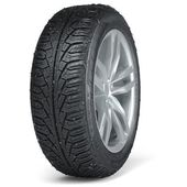 Uniroyal MS Plus 77 155/80 R13 79 T