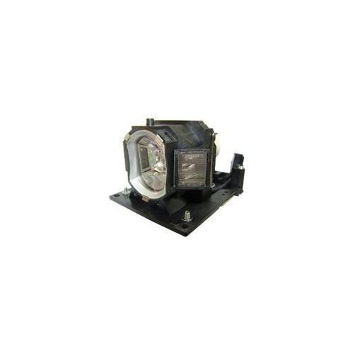 Lampy do projektorów, Lampa do HITACHI CP-A302NM - oryginalna lampa z modułem