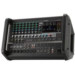 Yamaha EMX7 powermikser 2x710W/4Ohm Płacąc przelewem przesyłka gratis!