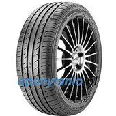 Goodride SA37 Sport 245/35 R18 92 W