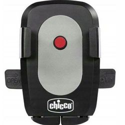 Chicco Uchwyt na telefon do wózka Neutral