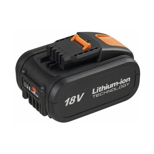 Ładowarki i akumulatory, Akumulator POSITEC 18V 5Ah DEXTER POWER