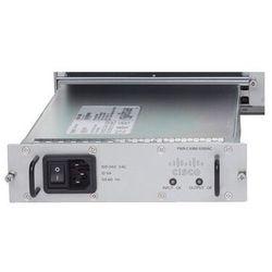 PWR-C49M-1000AC Zasilacz Cisco do Catalyst 4900M AC