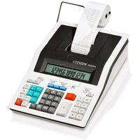 Kalkulatory, Kalkulator Citizen 350DPA Darmowy odbiór w 19 miastach!