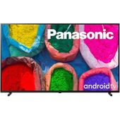 TV LED Panasonic TX-58JX800