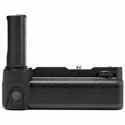 Battery grip NEWELL MB-N10 do Nikon Z6/Z7