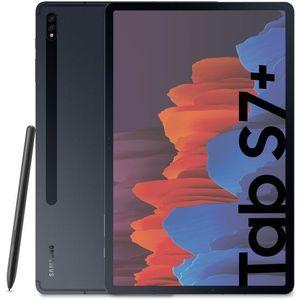 Tablety, Samsung Galaxy Tab S7 12.4 T976 128GB 5G