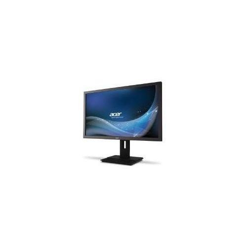 Monitory LED, LED Acer B226WLymdr