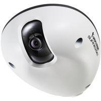 Kamery przemysłowe, Kamera IP VIVOTEK MD8562