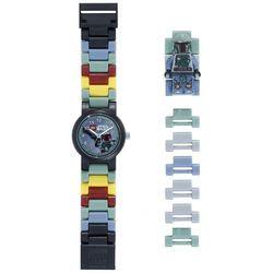 Lego 8020448