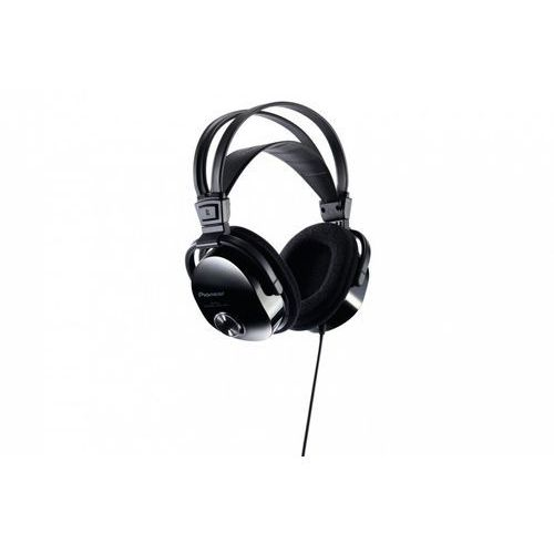 Słuchawki, Pioneer SE-M531