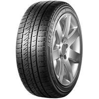 Opony zimowe, Bridgestone BLIZZAK LM-30 175/65 R15 84 T
