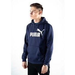 Puma Hooded Sweatshirt (851743-06)