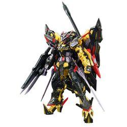 Figurka GUNDAM RG 1/144 Astray Gold Frame Amatsu Mina + DARMOWY TRANSPORT!