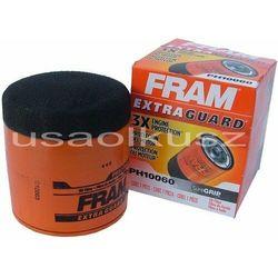 Filtr oleju silnika firmy FRAM Jeep Grand Cherokee 5,7 V8 2014-