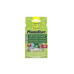 Tetra PlantaStart Nawóz do roślin 12 tabletek