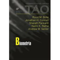 Matematyka, Biometria (opr. twarda)