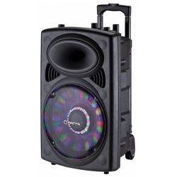 Power audio MANTA SPK5004 Ogre + DARMOWY TRANSPORT!