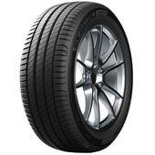 Michelin Primacy 4 225/60 R17 99 V