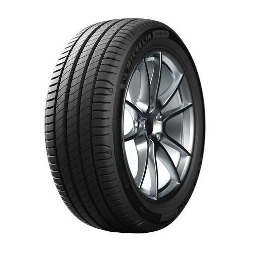 Opony letnie, Michelin Primacy 4 225/60 R17 99 V
