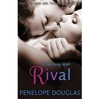 Pozostałe książki, Rival Douglas, Penelope