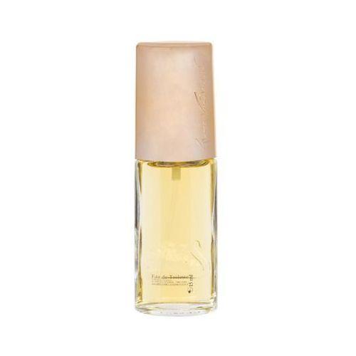 Wody toaletowe damskie, Gloria Vanderbilt Vanderbilt woda toaletowa - perfumy damskie 15ml - 15ml