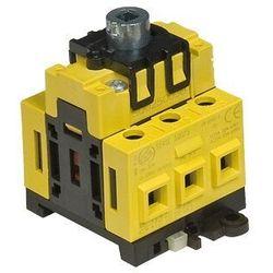 Rozłącznik SQ025003BC10