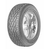 General Grabber UHP 265/70 R15 112 H