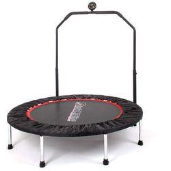 Trampolina fitness z uchwytem 100 cm Insportline - 100 cm