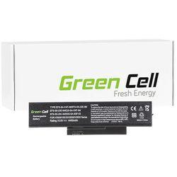 Bateria Green Cell do Fujitsu-Siemens Esprimo V5515 V5535 V5555 V6555 11.1V (FS05) Darmowy odbiór w 21 miastach!