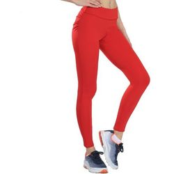Legginsy Fitness XL