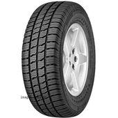 Continental VancoFourSeason 2 215/65 R16 109 R