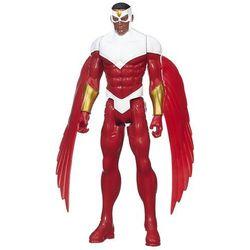 Figurka HASBRO Avengers Tytan 30 cm B0434 WB8 + Zamów z DOSTAWĄ JUTRO!
