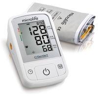 Ciśnieniomierze, Microlife BPA2