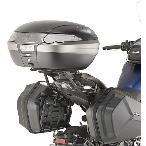 Stelaże motocyklowe, Kappa kr2144 stelaż kufra centralnego yamaha niken gt 900