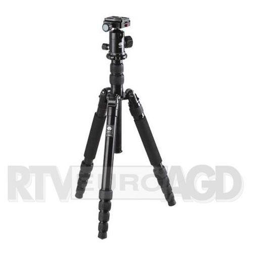 Statywy fotograficzne, SIRUI Kit statyw A-1005+Y-10