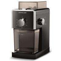 Młynki do kawy, Sencor SCG 5050