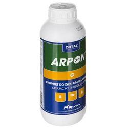 ARPON G 1 litr
