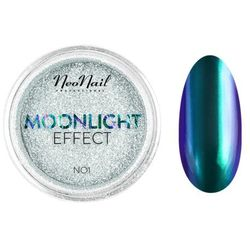 Pyłek Moonlight Effect 01 (5903274020390)
