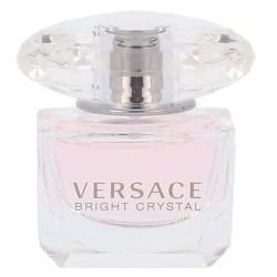 Versace Bright Crystal Woman 5ml EdT