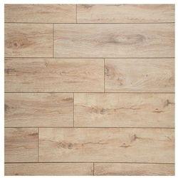 Egger Panele podłogowe megafloor classic dąb parquet ac4 1,985 m2 (9007022451743)