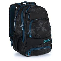 Plecak młodzieżowy Topgal YUMI 21034 B