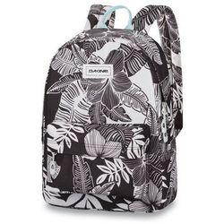 Plecak 365 mini 12l (hibiscus palm) 2018 marki Dakine