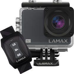 Kamera sportowa LAMAX X9.1 + Zamów z DOSTAWĄ JUTRO! + DARMOWY TRANSPORT!, 8594175352979