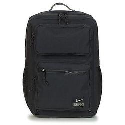 Plecaki utility speed bkpk marki Nike