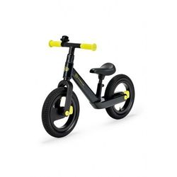 rowerek biegowy 5y40e8 marki Kinderkraft