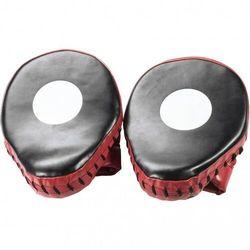 Tarczy trenerskie bokserskie (4260438736162)