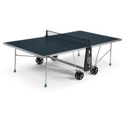 Stół tenisowy Cornilleau 100X Outdoor