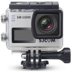 Kamera sj6 legend marki Sjcam
